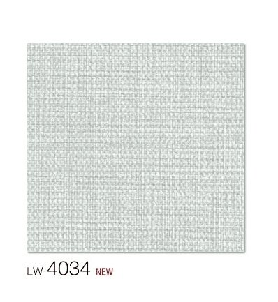 lw4034.jpg