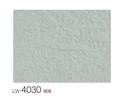 lw4030.jpg