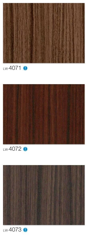 LW4071-LW4072.jpg