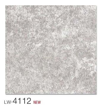 LW4112.jpg