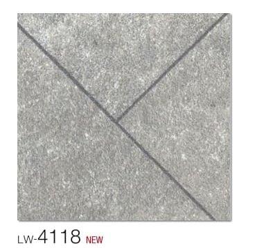 LW4118.jpg
