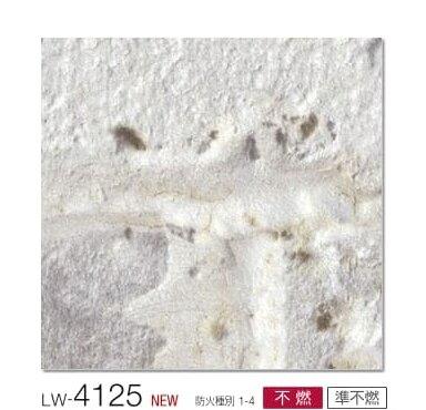 LW4125.jpg