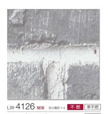 LW4126.jpg
