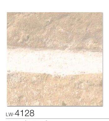LW4128.jpg