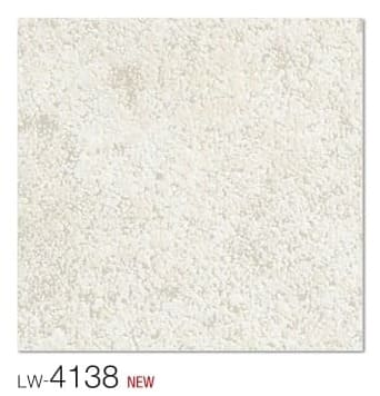 LW4138.jpg