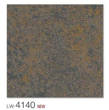 LW4140.jpg