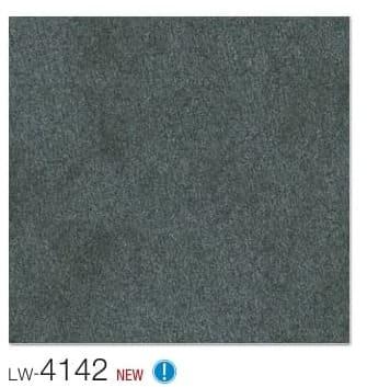 LW4142.jpg