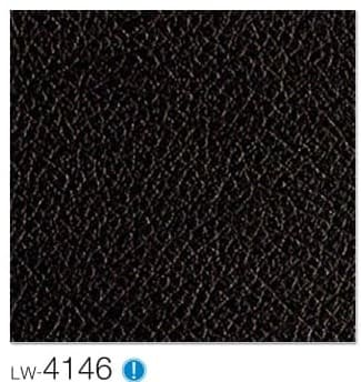 LW4146.jpg