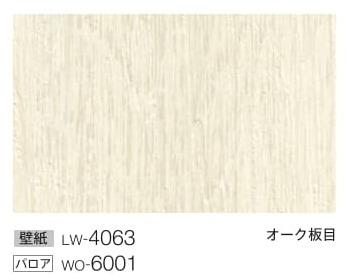 LW4063.jpg