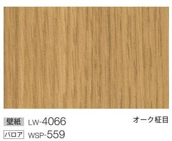 LW4066.jpg