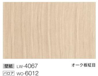 LW4067.jpg