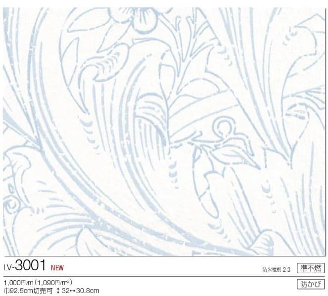 LV3001.jpg