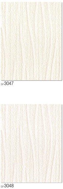 LV3047-LV3048.jpg