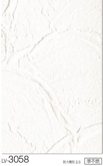 LV3058.jpg