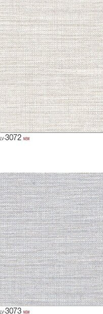 LV3072-LV3073.jpg