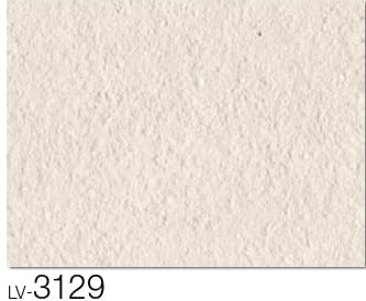 LV3129.jpg