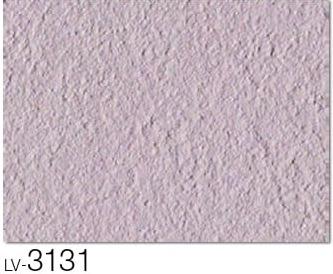 LV3131.jpg