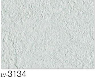 LV3134.jpg