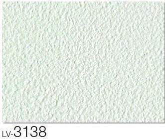 LV3138.jpg