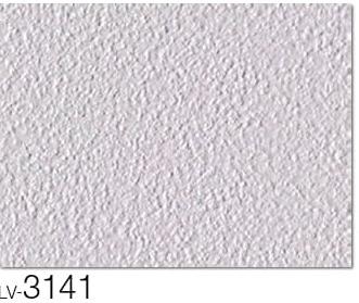LV3141.jpg
